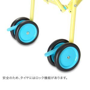【お盆もあすつく】デルタ DELTA ベビーカー アンブレラ ストローラー 11021 Umbrella Stroller B型 バギー 赤ちゃん 軽量 glv 10