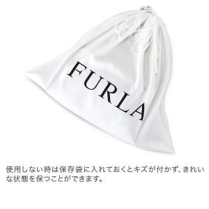 【5%還元】【あすつく】フルラ Furla メトロポリス ミニ クロスボディ BGZ7 ARE ショルダーバッグ BABYLON レディース レザー glv 16
