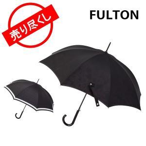 フルトン Fulton 傘 レディース ブルームズベリー2 ...