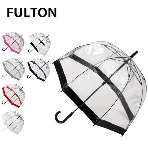 Fulton フルトン Birdcage バードケージ Birdcage-1 バードケージ 1 L0...