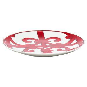 エルメス Hermes ブレッド&バタープレート Balcon du Guadalquivir Bread and Butter plate 皿 17cm 2個セット|glv|06