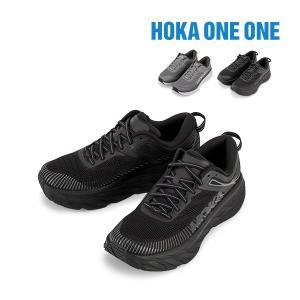 ホカオネオネ Hoka One One ランニング シューズ ボンダイ 7 BONDI 7 1110...