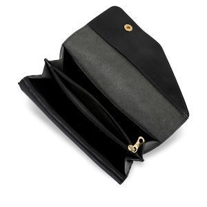 イルビゾンテ Il Bisonte 財布 長財布 C0881 P PORTAFOGLIO 二つ折り財布 小銭入れ付き レザー 革 メンズ レディース ブランド|glv|10