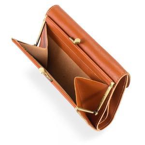 イルビゾンテ Il Bisonte 二つ折り財布 ウォレット C0421 財布 レザー 革 キャッシュレス glv 13