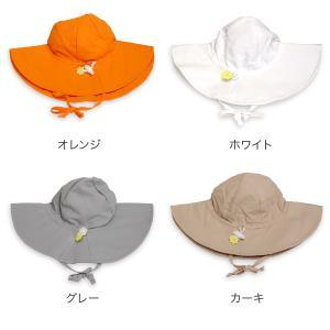 アイプレイ Iplay 帽子 サンハット 紫外線防止 UVカット サンウェア Sun Wear Brim Sun Protection Hat アウトドア べビー 赤ちゃん|glv|04