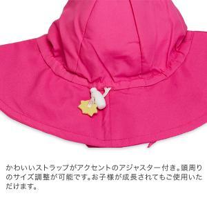 アイプレイ Iplay 帽子 サンハット 紫外線防止 UVカット サンウェア Sun Wear Brim Sun Protection Hat アウトドア べビー 赤ちゃん|glv|08