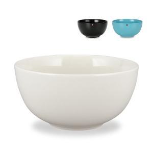 【GWもあすつく】 イッタラ ボウル ティーマ 1.65L 1650ml 北欧ブランド インテリア 食器 デザイン お洒落 iittala TEEMA BOWL 母の日|glv