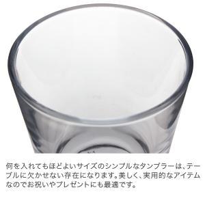 イッタラ iittala カルティオ グラス ペア 210mL タンブラー 北欧 ガラス Kartio Tumbler 2 Set フィンランド コップ 食器|glv|07