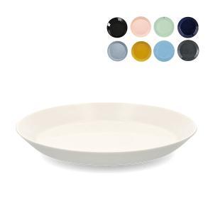 イッタラ Iittala ティーマ Teema 26cm プレート 北欧 フィンランド 食器 皿 インテリア キッチン 北欧雑貨  Plate|glv