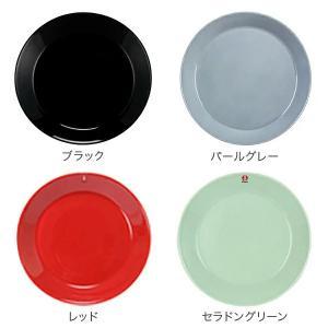 イッタラ Iittala ティーマ Teema 21cm プレート 北欧 フィンランド 食器 皿 インテリア キッチン 北欧雑貨  Plate|glv|02