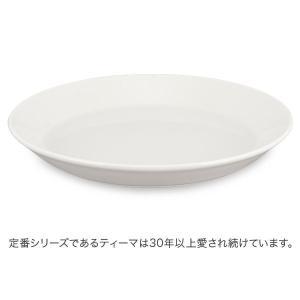イッタラ iittala ティーマプレート 21cm Teema Plate Flat プレート 皿 北欧 食器 フィンランド 新生活|glv|05