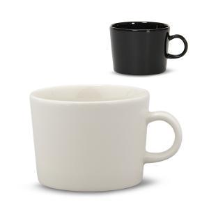 イッタラ マグカップ ティーマ 220ml 北欧ブランド インテリア 食器 デザイン コーヒー iittala Teema CUP|glv