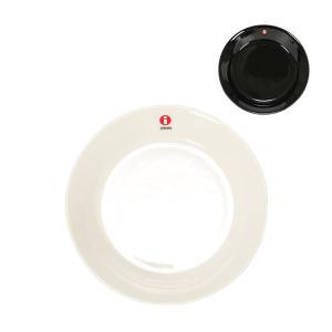 イッタラ Iittala ティーマ Teema 15cm プレート 北欧 フィンランド 食器 皿 シンプル インテリア キッチン 北欧雑貨 Saucer Plate 母の日|glv