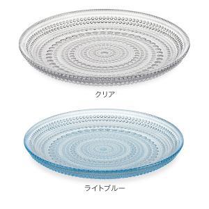 イッタラ iittala カステヘルミ プレート 17cm 皿 テーブルウェア 北欧 ガラス Kastehelmi フィンランド インテリア 食器|glv|02
