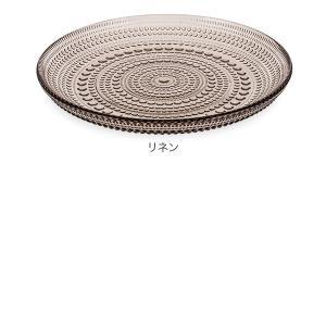 イッタラ iittala カステヘルミ プレート 17cm 皿 テーブルウェア 北欧 ガラス Kastehelmi フィンランド インテリア 食器|glv|06