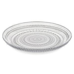 イッタラ iittala カステヘルミ プレート 17cm 皿 テーブルウェア 北欧 ガラス Kastehelmi フィンランド インテリア 食器|glv|07