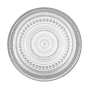イッタラ iittala カステヘルミ プレート 17cm 皿 テーブルウェア 北欧 ガラス Kastehelmi フィンランド インテリア 食器|glv|08