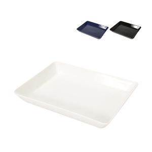 iittala イッタラ TEEMA ティーマ スクエアプレート プラターワイド ホワイト 6枚セット 24x32cm 北欧 母の日|glv