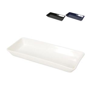 イッタラ 皿 ティーマ 16×37cm 北欧ブランド インテリア 食器 スクエアプレート プラターロング 6枚セット iittala TEEMA 母の日|glv