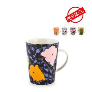 売り尽くし イッタラ iittala graphics マグカップ 400mL マグ 北欧 食器 Mug カップ おしゃれ デザイン ギフト|glv
