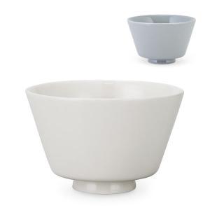 【GWもあすつく】 イッタラ iittala ティーマ ティーミ ライスボウル 0.3L お茶碗 Teema Tiimi シンプル 茶碗 どんぶり 母の日|glv