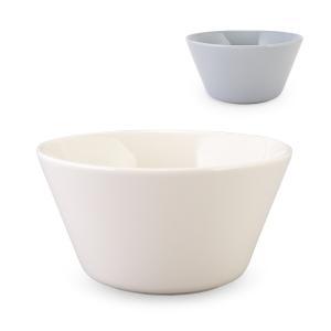 【GWもあすつく】 イッタラ iittala ボウル 0.34L ティーマ ティーミ ライスボウル 北欧 食器 お茶碗 Teema Tiimi 母の日|glv