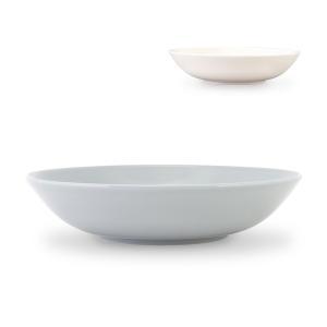 イッタラ iittala ティーマ ティーミ ディーププレート 22cm プレート Teema Tiimi 食器 皿 シンプル 母の日|glv
