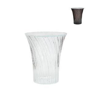 カルテル Kartell スパークル スツール SPARKLE SGABELLO Crystal 8818 吉岡徳仁 glv