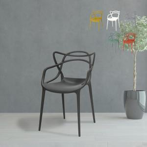 カルテル Kartell マスターズ Masters 椅子 アームチェア MAS-5865 glv
