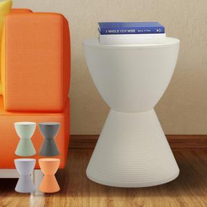 カルテル Kartell プリンス アハ PRINCE AHA 8810 EU正規品 スツール 椅子 チェア サイドテーブル glv