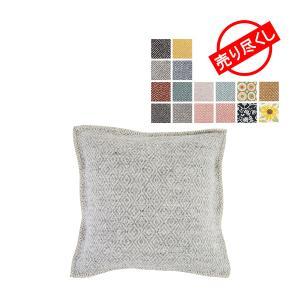 【全品あすつく】クリッパン Klippan クッション カバー 45×45cm サンバ Samba 2744 インテリア ウール 北欧|glv
