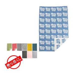 【全品あすつく】クリッパン KLIPPAN シュニール ブランケット 140×90cm Chenille Blankets ひざ掛け 毛布 オフィス ふわふわ|glv