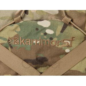 赤字売切り価格 カリマー セイバーデルタ35 Multicam マルチカム 35L M2302M1 リュックサック ミリタリー|glv|07