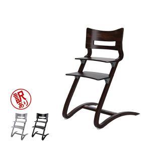 【5%還元】【あすつく】【訳あり】 リエンダー ハイチェア ベビーチェア 木製 ベビー 軽い 椅子 ...