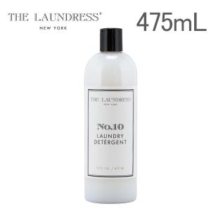 ザ・ランドレス The Laundress 洗濯用洗剤 ランドリーデタージェント No.10 / 4...