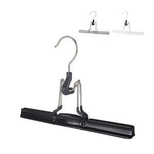 マワ Mawa ハンガー マット 26cm / 36cm 各10本セット MAWAmat ズボンツリ パンツ スカート マワハンガー まとめ買い 収納 機能的 glv