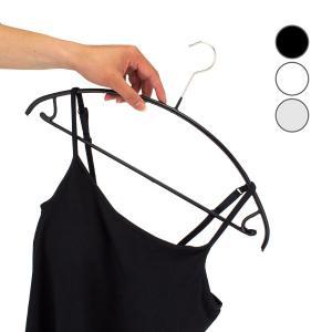マワ Mawa ハンガー エコノミック バー 各10本セット 36cm 42cm マワハンガー Economic 36/U 42/U mawaハンガー まとめ買い 収納 機能的|glv