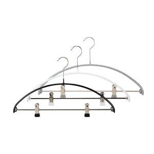 マワ Mawa ハンガー エコノミック クリップ 30cm / 36cm / 40cm 各5本セット Economic 30/PK 36/PK 40/PK マワハンガー ノンスリップ glv