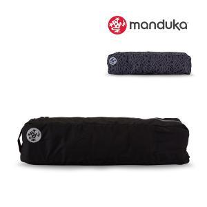 【あすつく】 マンドゥカ Manduka ヨガ マットバッグ ゴー ライト 3.0 GO Light...