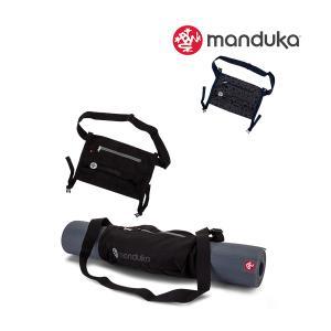 【あすつく】 マンドゥカ Manduka ヨガ マットバッグ ゴー プレイ 3.0 GO Play ...