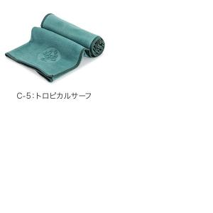 マンドゥカ Manduka ヨガラグ ヨガタオル eQua マットタオル ハンドサイズ Hand Towel ヨガマット【5%還元】|glv|08