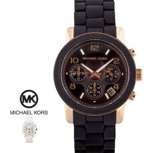 マイケルコース 腕時計 レディース キャットウォーク ウォッチ MK5191 Michael Kors|glv