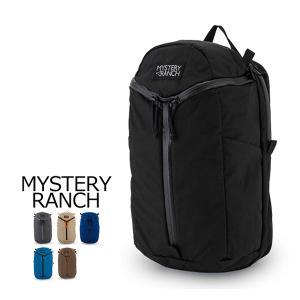 ミステリーランチ Mystery Ranch バックパック 24L アーバンアサルト Urban A...