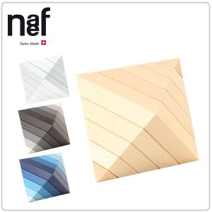 NAEF ネフ社 Diamant ダイアモンド 木のおもちゃ 知育玩具 積み木 積木 Diamond