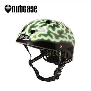 ナットケースヘルメット Little Nutty リトルナッティ ストライダー 子供用ヘルメット|glv
