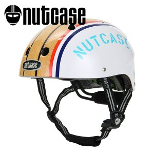 Nutcase Helmets ナットケースヘルメット Little Nutty リトルナッティー コーストガード LNG2-1067|glv