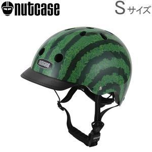Nutcase Helmets ナットケース ヘルメット Street Sport Graphics ストリートスポーツ グラフィックス 自転車用ヘルメット|glv