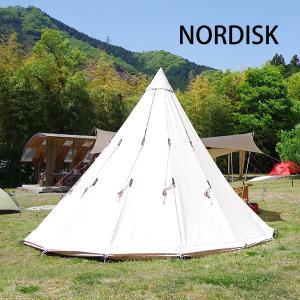 Nordisk ノルディスク アルヘイム Alfeim 12.6 Basic ベーシック 142013 テント キャンプ アウトドア 北欧 glv