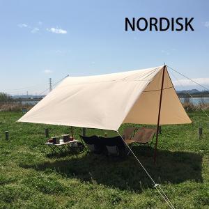 Nordisk ノルディスク カーリ Kari 20 Basic ベーシック 142018 テント キャンプ アウトドア 北欧 glv