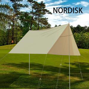 Nordisk ノルディスク カーリ Kari 12 Basic ベーシック 142017 テント キャンプ アウトドア 北欧 glv